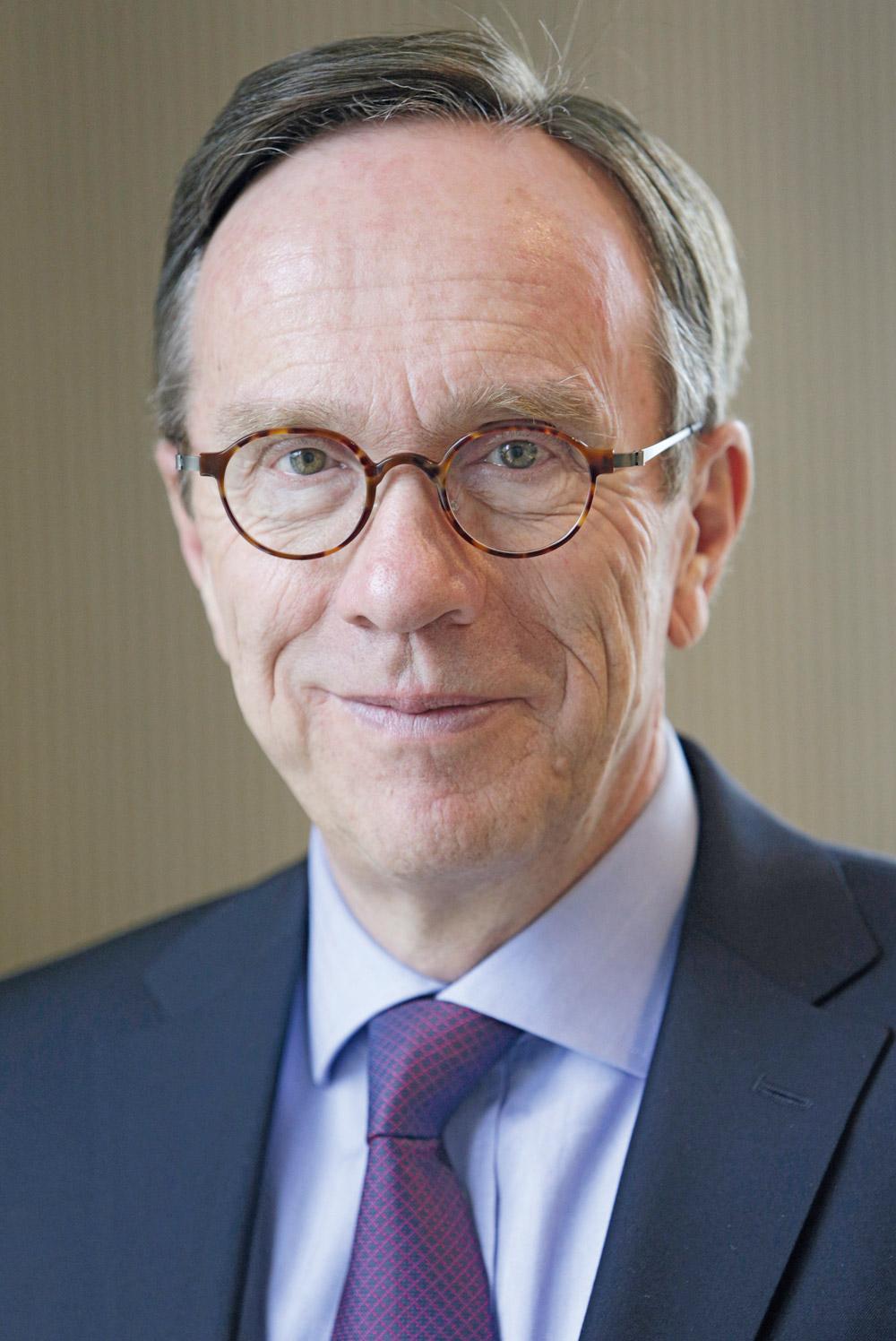 Matthias Bissmann