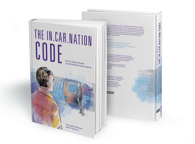 The In.Car.Nation Code